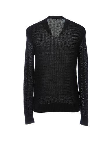 Jersey Echelon en ligne officielle vente Boutique pas cher excellente whNRU5t