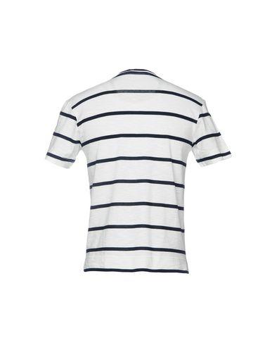 Camiseta Base Évidente Livraison gratuite offres vente Footlocker pas cher exclusive KDGBhKaqg
