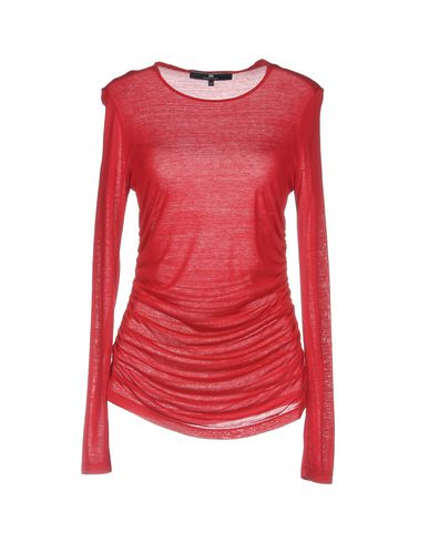 Elisabetta Franc 24 Heures Camiseta vente 100% d'origine 3ZRnMA58G