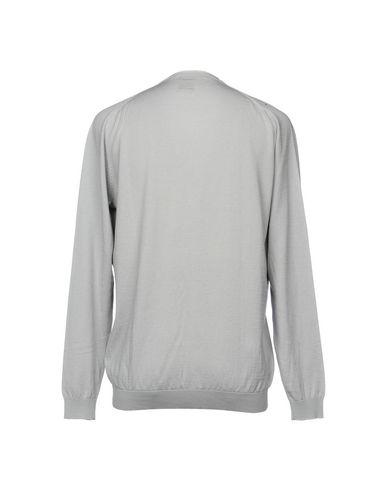 Chemises Cardigan pas cher tumblr parfait jeu Livraison gratuite offres 2014 plus récent 8xkN0wFhV