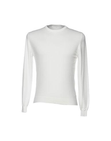 Daniele Alessandrini Homme Jersey vente 100% authentique 2014 nouveau 0rCswCM