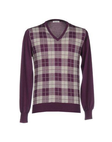collections bon marché sortie rabais Jersey Gran Sasso de nouveaux styles obtenir authentique livraison rapide WUS50