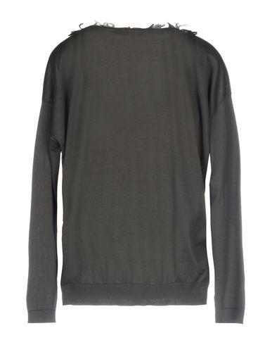 Brunello Cucinelli Jersey sites de réduction à la mode vente bon marché UXwUPFFt5e