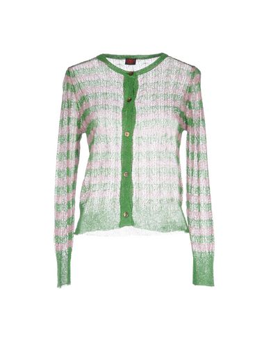 Cardigan Heureux Moutons sortie Nice collections N8xsZJ