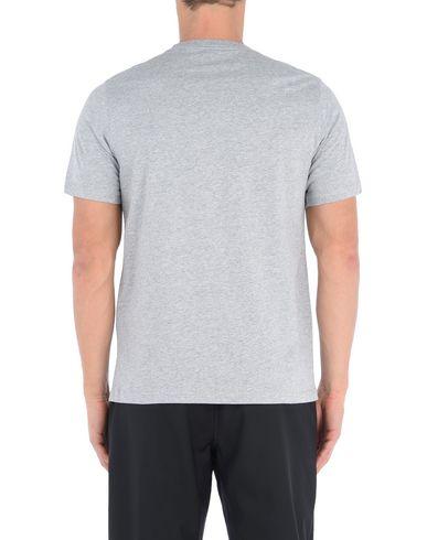 Manchester pas cher achat Ps Par Paul Smith Camiseta authentique N2VSL4J9ig