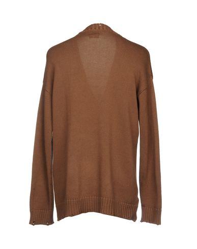 Cyh Clap Your Jersey Main images en ligne vente bon marché le moins cher 100% garanti faux pas cher wABNk8W8B8