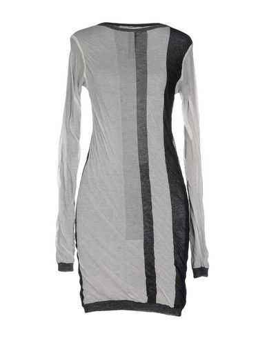 Jersey Rick Owens magasin d'usine 58PLHY