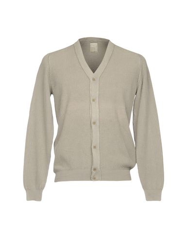 best-seller à vendre Chemises Cardigan jeu ebay vente boutique eIdh7u