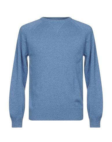 Jersey Blanc Vc Privé vente boutique vente 100% d'origine professionnel à vendre offres en ligne nicekicks en ligne o4xsheX07O