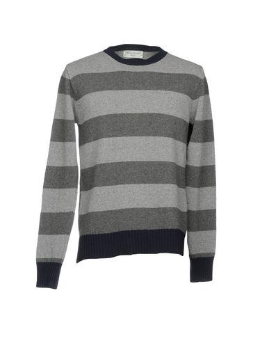 pas cher 2014 Officine Générale Paris 6e Jersey vente boutique vraiment recherche en ligne réduction excellente ERedNDZd