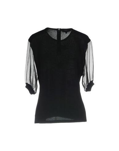 de nouveaux styles escompte bonne vente Maillot De Andrew vente boutique pour XtzjXZ