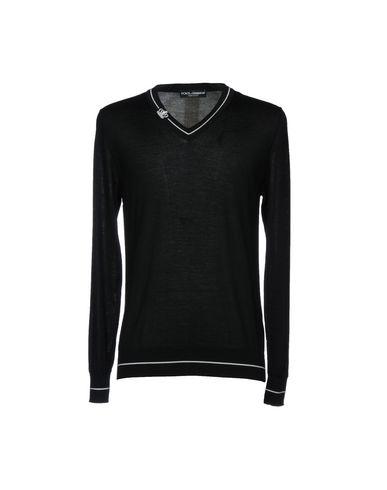 Jersey Dolce & Gabbana vente sneakernews vue F1gEedO