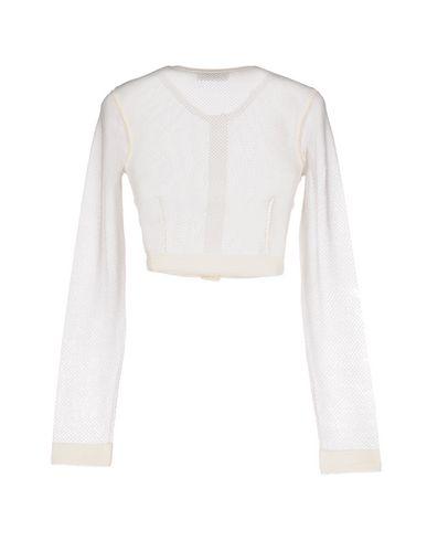 choix en ligne 2014 rabais Balenciaga Cardigans parcourir à vendre IxyXY7xq4