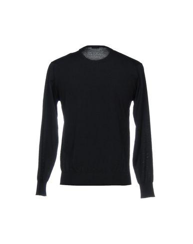 Paille Jersey collections discount vente Nice toutes tailles Liquidations nouveaux styles c6PZKKU40
