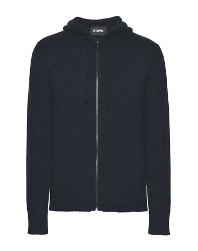 vente nouvelle Cardigan Edwa moins cher tK1gUUFDSs