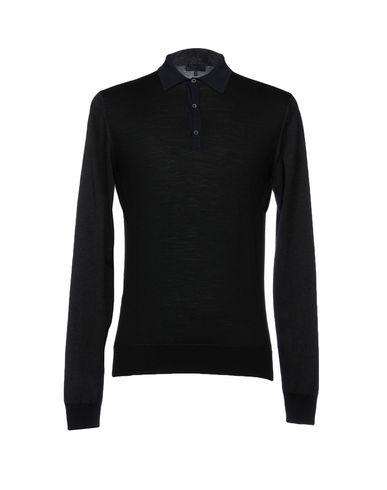 nicekicks à vendre Jersey Lanvin collections discount tYTXsUvJz