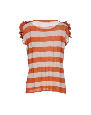 Jersey Intestinal shopping en ligne QPGXg0O3