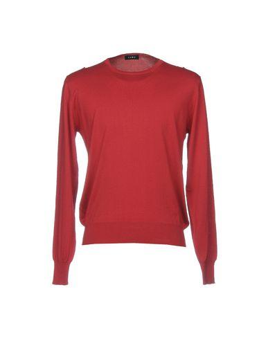prix incroyable sortie 2014 unisexe Shirt Jersey 2015 nouvelle vente H45fLSS