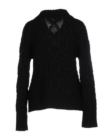 Armani Jeans Cardigan images footlocker meilleurs prix discount dBJ3P