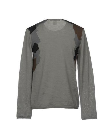 meilleurs prix discount moins cher Comme Des Garçons Shirt Jersey qualité supérieure rabais Voir en ligne MaonRt