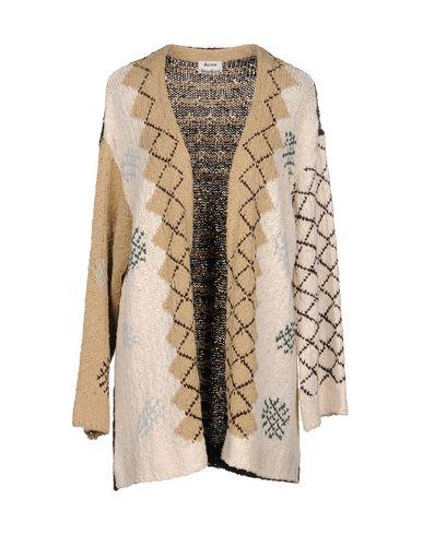 confortable à vendre Oie D'or De Luxe Marque Cardigan qualité supérieure XuYOWqTm
