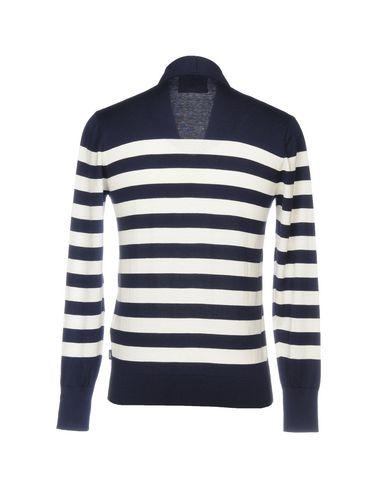 achat en ligne Armani Jeans Cardigan toutes tailles magasin à vendre vente 2015 nouveau magasiner pour ligne 9q4Z65