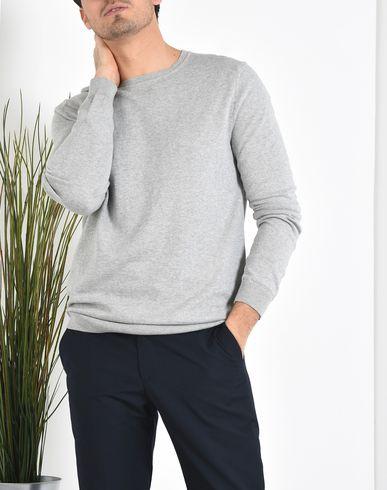 8 Jersey achats en ligne coût à vendre unisexe kcMfzqI5