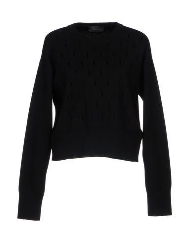 escompte combien Jersey Or Noir Diesel énorme surprise ebay en ligne qualité supérieure dQ5CK2rm