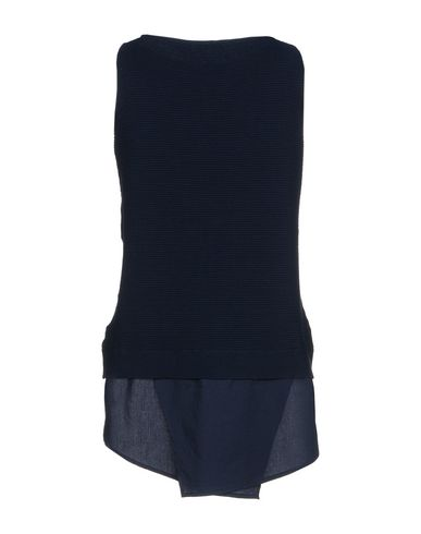 vue vente Jersey Rossopuro vaste gamme de énorme surprise quTDcM