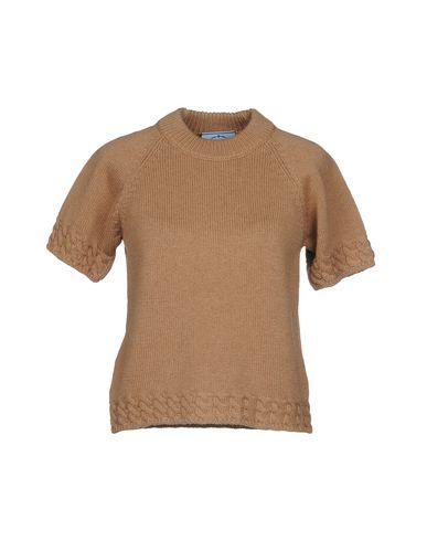 coût à vendre Jersey Prada express rapide meilleures ventes magasin de dédouanement remises en vente thpFu6W
