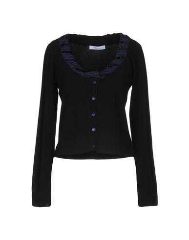 ordre de vente mode en ligne Blumarine Cardigan kENT8