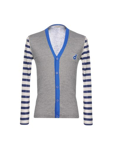 Paul Moutons Cardigan super sortie 2014 unisexe uso7Ws