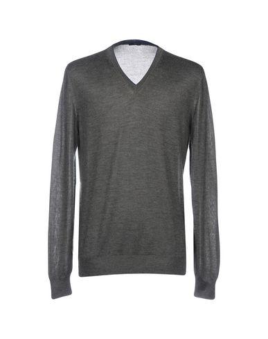 à la mode Jersey Milano Larusmiani offres réduction ebay moins cher eW0W7ML