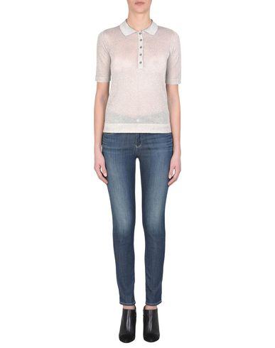 Jersey Jeans Armani braderie chaud cauhgvd