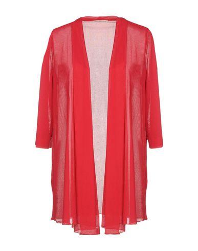 acheter votre favori Maria Bellentani Cardigan dernières collections Manchester GVOza0w
