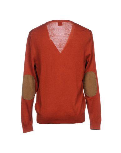en ligne Footlocker en ligne Patron Cardigan Noir meilleure vente mode rabais style sites de dédouanement 17GzF