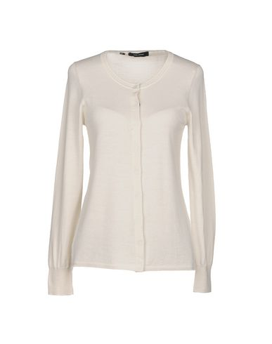 Isabel Marant Cardigan sites de dédouanement drop shipping parfait 4B1W9v5yE