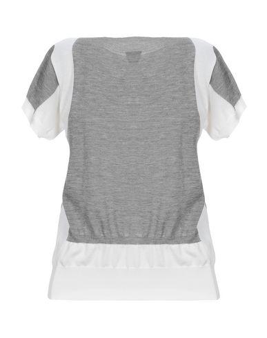 vente wiki tumblr de sortie Giorgio Armani Jersey de nouveaux styles Livraison gratuite SAST IB8x4H