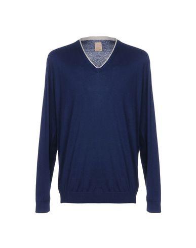 Shirt Jersey magasin à vendre 1YGuaD
