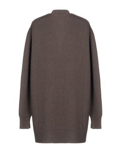 Cardigan Long Helmut boutique en ligne à la mode vraiment sortie IQrvmk