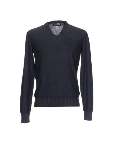 Jersey Jeans Armani nouvelle remise vente sortie rabais dernière jeu grande vente vente réel oh6rtQIgc