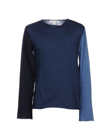 Comme Des Garçons Shirt Jersey escompte combien pm6UQZj