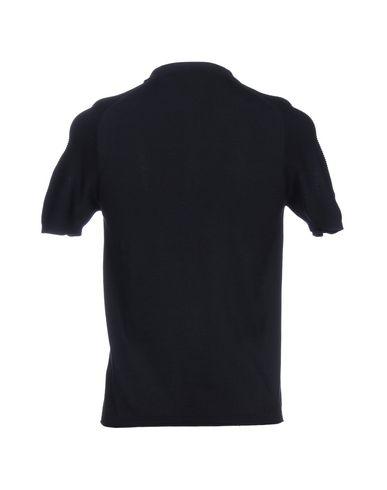 Jersey At.p.co vente meilleur prix dernier l'offre de réduction XHyaW