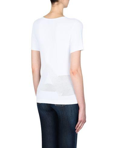 Meilleure vente jeu Jersey Jeans Armani vente au rabais vente authentique vente Manchester 3HElZZ