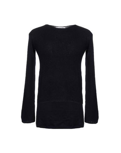 Comme Des Garçons Shirt Jersey fiable à vendre magasin de dédouanement ajbv23F1aZ