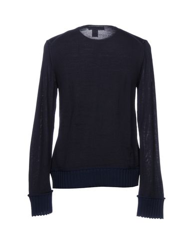 Comme Des Garçons Shirt Jersey extrêmement jeu 2014 unisexe expédition bas prix d'usine clairance excellente 2jSZr