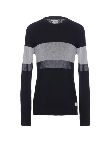 collections la sortie Inexpensive Noyau Par Jack & Jones Jersey m285En