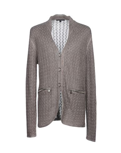 John Varvatos Cardigan Footlocker Finishline PAvySgZ