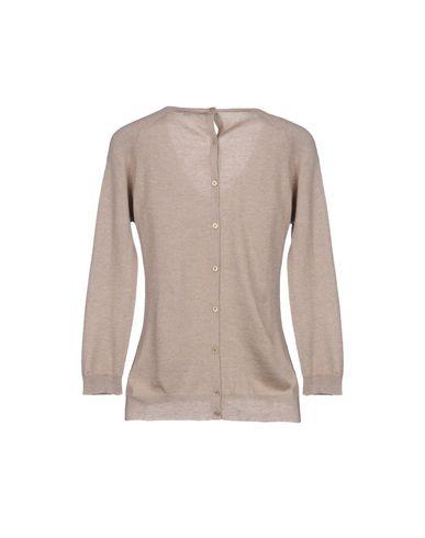 Vente en ligne shopping en ligne Jersey Mouton Snob paiement visa rabais commercialisable à vendre vente de faux AiE6r3HID
