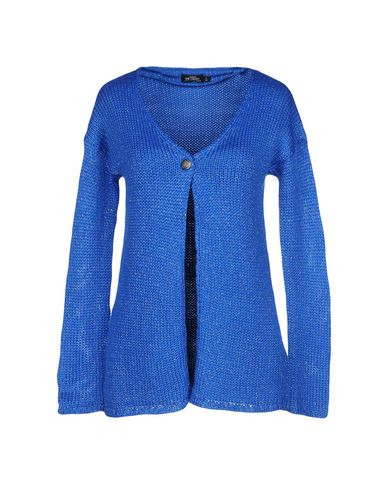 Cardigan Ltb pas cher fiable RpWoNIpHA7